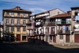 Guimarães - Centro Histórico