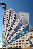 Edifício Ecrã
