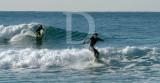 Surfin' Praia Grande