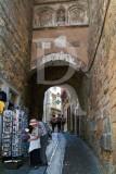 Arco de Almedina (MN)