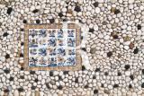 Ericeira's Tiles