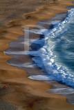 A Nazaré em 14 de janeiro de 2006
