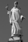 São João de Deus / John of God