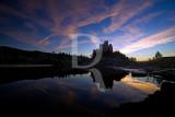 O Castelo de Almourol