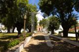 Mosteiro de Nossa Senhora da Caridade (Imóvel de Interesse Público)