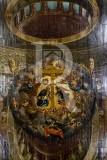 Igreja de São Roque (MN)