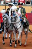 Os Cavaleiros
