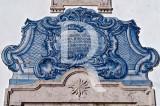Ermida de Nossa Senhora do Codeçal (IIP)