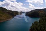 O Rio Zêzere