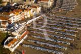 A Nazaré em 27 de agosto de 2006