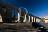 Aqueduto de São Sebastião (MN)