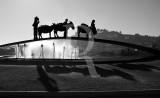 As Rotundas de Bragança