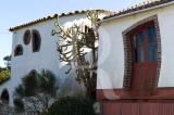 Casa de Vidais