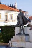 O Tenor Tomás Alcaide
