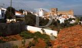 Castelo de Terena (MN)