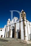Igreja Matriz de Nossa Senhora de Lagoa