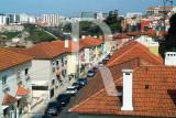 As Ruas de Campolide