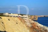Fortaleza de Belixe (IIP)
