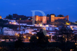 Monumentos de Silves - Castelo