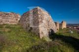 Castelo de Alcobaça (IIP)