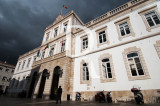 A Câmara Municipal de Coimbra