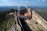 O Castelo de Marvão