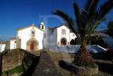 Convento de Nossa Senhora da Estrela (Imóvel de Interesse Público)