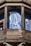 Santo António das Areias
