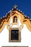 Igreja de Santo António das Areias