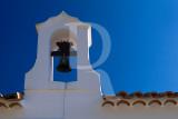 Capela do Pego