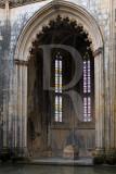 Túmulo do Infante D. João, Príncipe de Portugal (1451-1451)