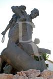 Monumento ao Trabalhador Agrícola de Armando Ferreira