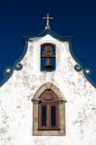 Capela de São Clemente