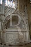 Túmulo do Infante D. Afonso