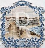A Praia do Peixe em 1910