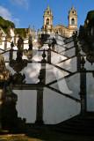 Santuário do Bom Jesus