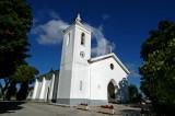 Igreja Paroquial de São Gregório da Fanadia