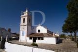 Igreja Matriz de Terrugem (Monumento de Interesse Público)