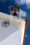 Capela de Casal da Coita