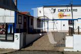 Cineteatro Girassol