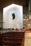 The White Altar