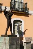 Museu Joaquim Correia (IIM)
