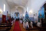 Tornada - Igreja Paroquial de Nossa Senhora da Anunciação