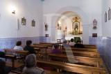 Capela de Campo