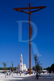A Nova «Cruz Alta», de Robert Schad