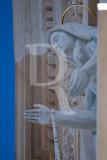 A Senhora de Fátima, de Padre Thomas McGlynn