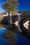A Ponte de Esconhais