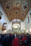 Igreja Paroquial de São Pedro de Finisterra