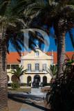 Colégio dos Salesianos