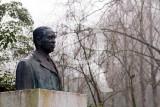 António Montez, o Criador do Museu José Malhoa